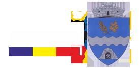 Primaria Comunei Sotanga