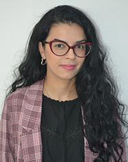 Bobeică Loredana-Nicoleta