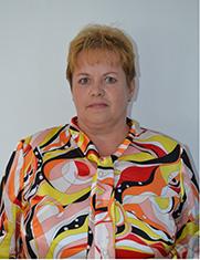 Bucăloiu Mariana-Mihaela