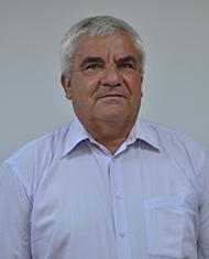 Vișan Niculae